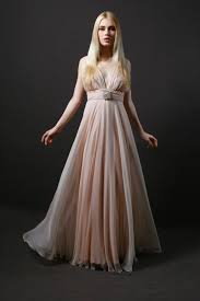 robe de mari e rennes robe de mariée robe mariage bretagne nantes rennes brest