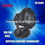 china low voltage landscape lighting suppliers low voltage