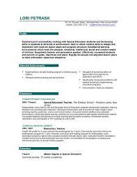 Resume Format Sample Application Letter   Sample Job Application     Dayjob Nurse Sample Resume Job Application Letter Sample     Dispatcher Job Resume  Format Pdf Free Download Job