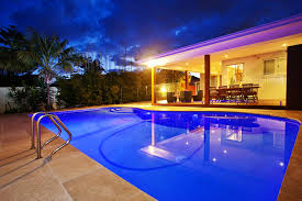 pentair vs hayward pool lights pools hayward led pool light installation my led pool light is not