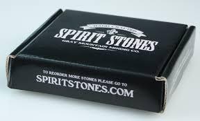 Soapstone Whiskey Whiskey Stones Set Of 10 Best Whiskey Rocks Stones Made From
