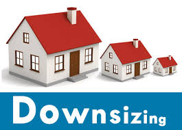 tips for downsizing tips for downsizing to a smaller space ogilvie homes