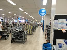 Big W Kitchen Appliances Big W 0171 Miranda Nsw Merchant Details