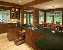 Cost Of Kitchen Cabinets Installed Average Cost For Kitchen Cabinet Replacement Refacing Kitchen