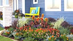find this pin and more on corner landscape ideas corner yard