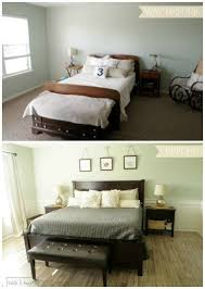 Relaxing Master Bedroom Colors Best 25 Relaxing Master Bedroom Ideas On Pinterest Master