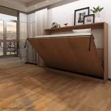 murphy bed ikea 25 best ideas about murphy bed with desk on