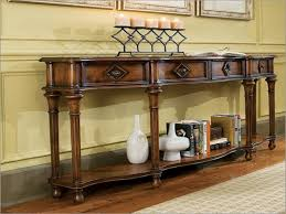 amazing foyer accent table small entryway table new entryway table
