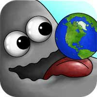 tasty planet apk tasty planet back for seconds 1 7 2 0 apk for android