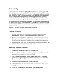 sample outline for essay an essay towards a paraphrase on the psalms in english verse to paper writing ideas for college research paper outline to make your outline the overall paper writing outlines the procedure in another study of paper
