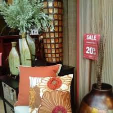 pier one imports ls pier 1 imports home decor 1717 clarendon blvd rosslyn
