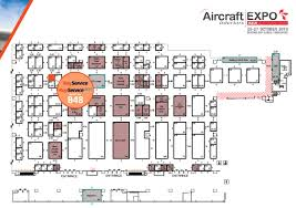 Aircraft Interiors Expo Americas Welcome To Aircraft Interiors Expo Asia 2016 2016 10 25 27
