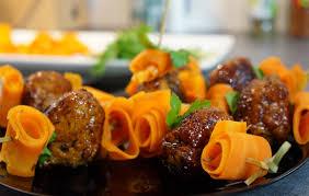 cuisine mauricienne la cuisine mauricienne aux couleurs de l île