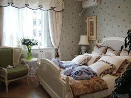 English Style Home by Classic English Bedroom