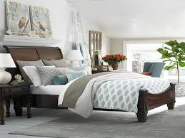 Country Bedroom Ideas Fresh Bedrooms Decor Ideas - Country bedrooms ideas