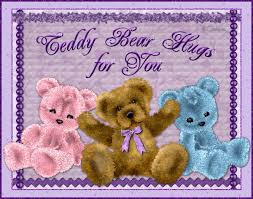 feel better bears teddy hugs for you pictures photos and images for