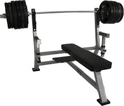 Olympic Bench Press Dimensions Valor Fitness Bf 48 Olympic Bench Pro With Spotter Live Well Sports