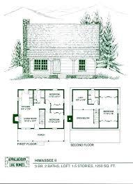 log home floor plan 4 bedroom log home floor plans sencedergisi com