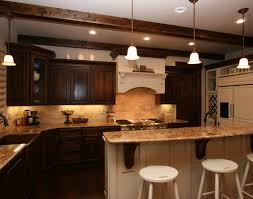 Kitchen Island Bar Height Bar Awesome Kitchen Island Designs With Bar Stools Awesome Bar