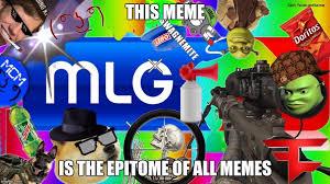 420 Blaze It Meme - 420 blaze it memes imgflip