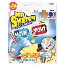 13 best mr sketch images on pinterest mr sketch markers and