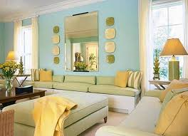 Room Color Palette Generator 33 Best Color Schemes Images On Pinterest Colors Home And Live