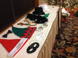 christmas party ideas for the workplace linda joyce jones