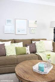 how to do a gallery wall how to plan a gallery wall green with decor