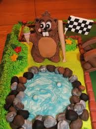 7 best golf cake images on pinterest birthday party ideas golf