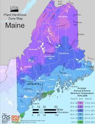 Map Of Maine Usa by Maine Rivers And Lakes U2022 Mapsof Net