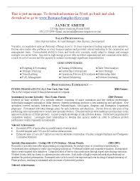 Cosmetology Resume Sles entry level cosmetologist resume exles exles of resumes