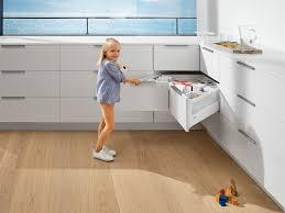 corner kitchen cabinet nz space corner blum