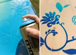 montana gold spray paints acrylic professional sprays jerry u0027s