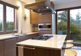 kitchen island extractor redesign kitchen island with luxury cooker design folat