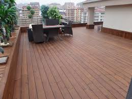 Knotty Pine Laminate Flooring Pine Decking Novawood Com
