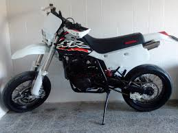 honda cr 600 xr600 supermoto bikes pinterest honda