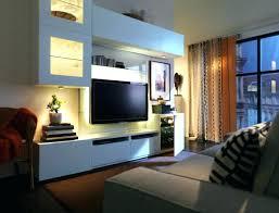 home interior design catalog modern home interior seslinerede com