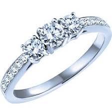 ben moss engagement sets anniversary rings anniversary band ben moss