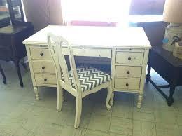 Distressed Office Desk Distressed Office Desk Lovable Desks Distressed Wood Office Desk