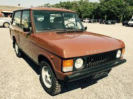 lebanonoffroad com u2013 for sale 100 range rover classic cars 1995 land rover range rover