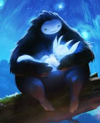 naru ori and the blind forest wiki fandom powered by wikia