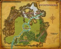 eq2 maps image map ettenmoors jpg the one wiki to rule them all