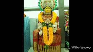 नवर त र ड क र शन navaratri decoration for home