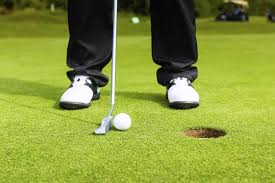 best golf courses in myrtle beach choice hotels