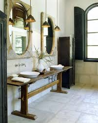 Bathroom Vanitiea Decorating Bath Vanities Traditional Home