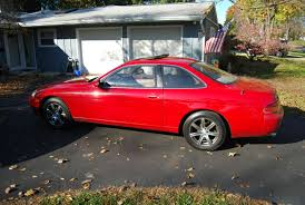 lexus sc300 value sc300 accident halp clublexus lexus forum discussion