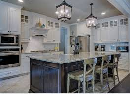 how to paint kitchen cabinets farmhouse style decorating your kitchen farmhouse style louisville mercantile