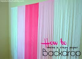 Photo Backdrops For Parties 68 Best Talent Show Decoration Ideas Images On Pinterest