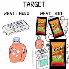 Cheetos Meme - flamin hot cheetos memes popsugar latina