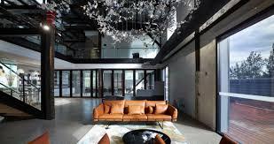 home designer pro australia swarovski australia head office sydney living edge designer